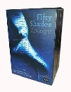ชุด Fifty Shades Trilogy