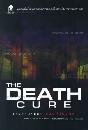 Maze Runner 3 : Death cure
